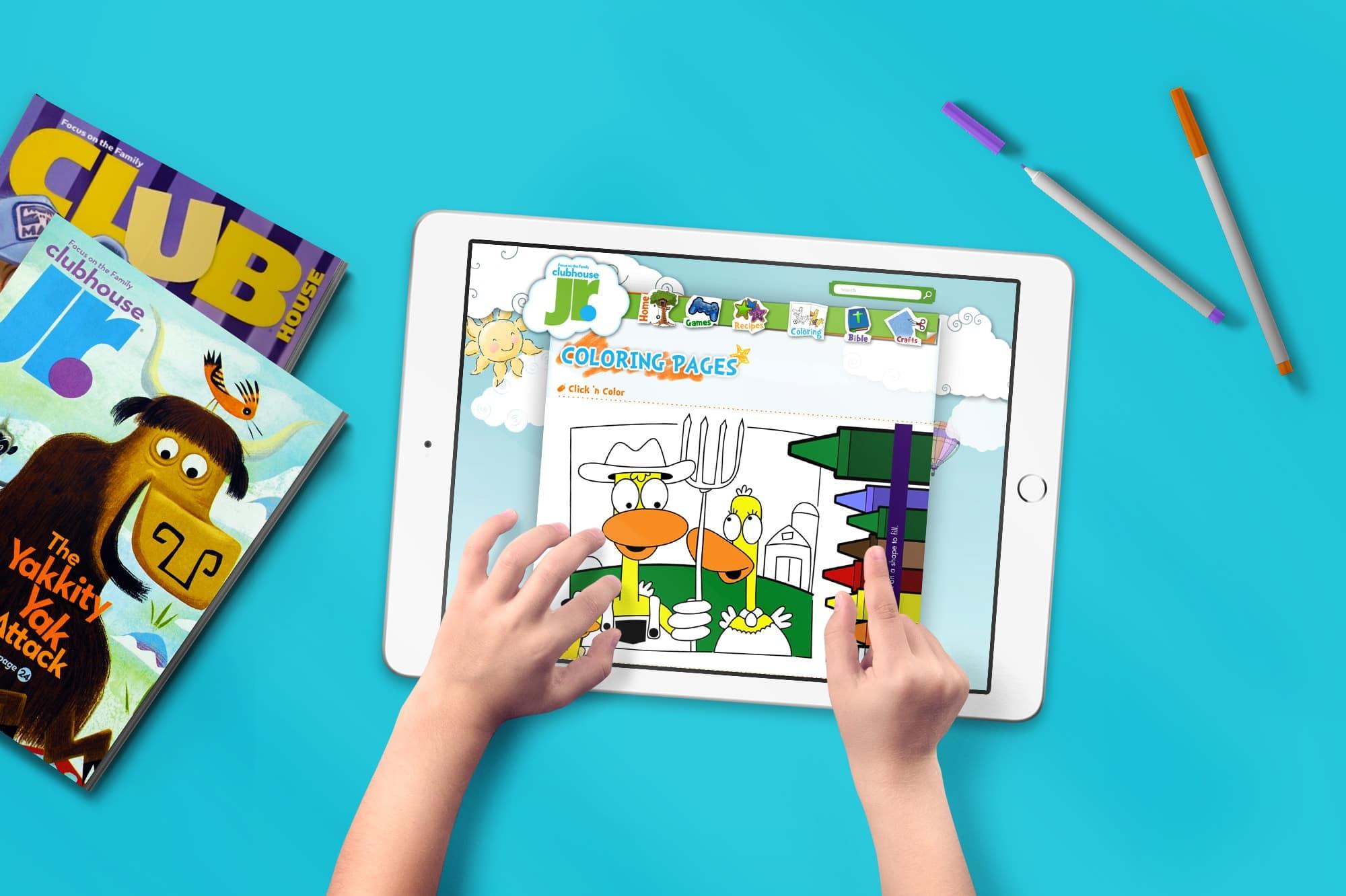kids-ipad-coloring-min