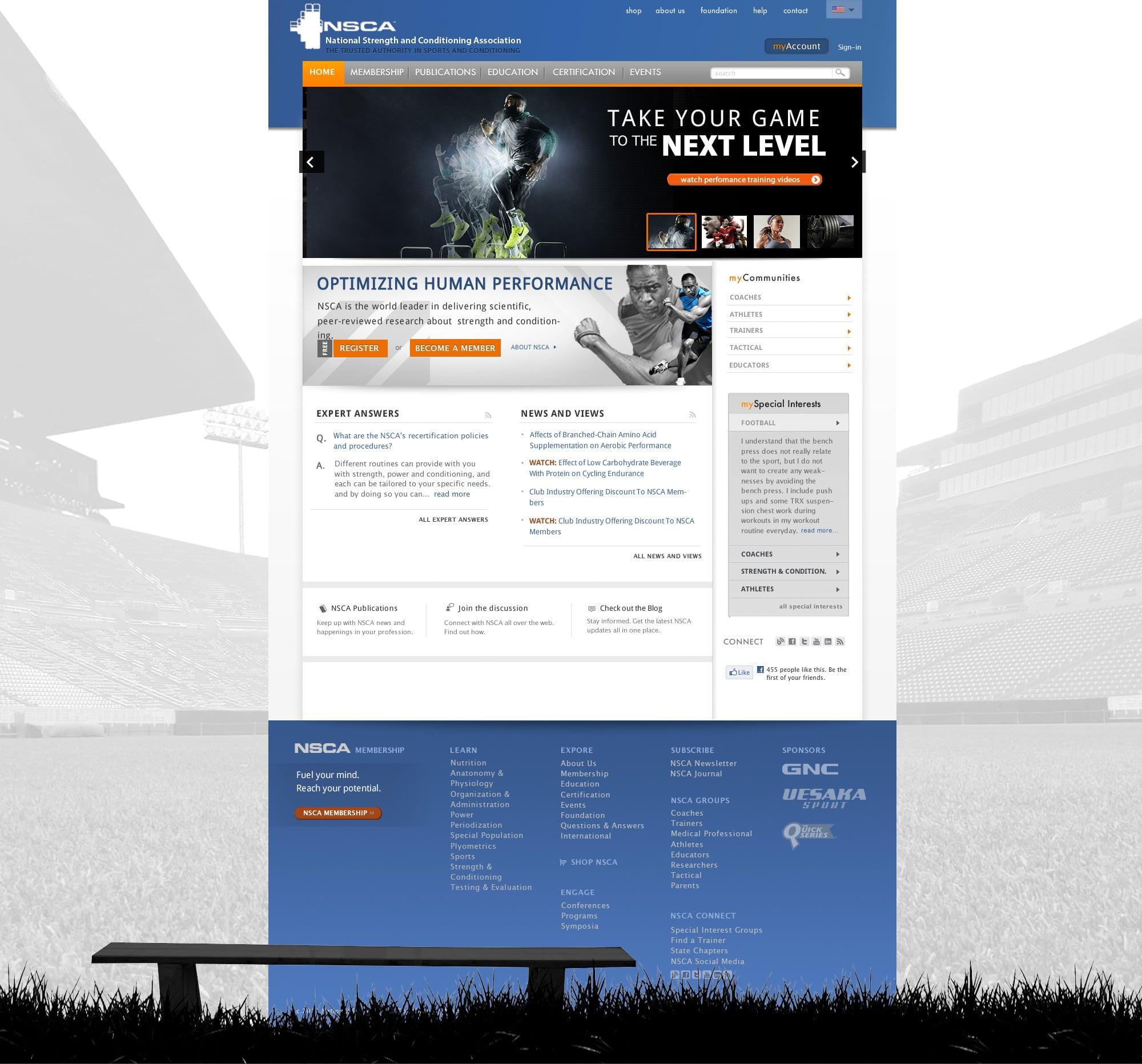 nsca-homepage-v4