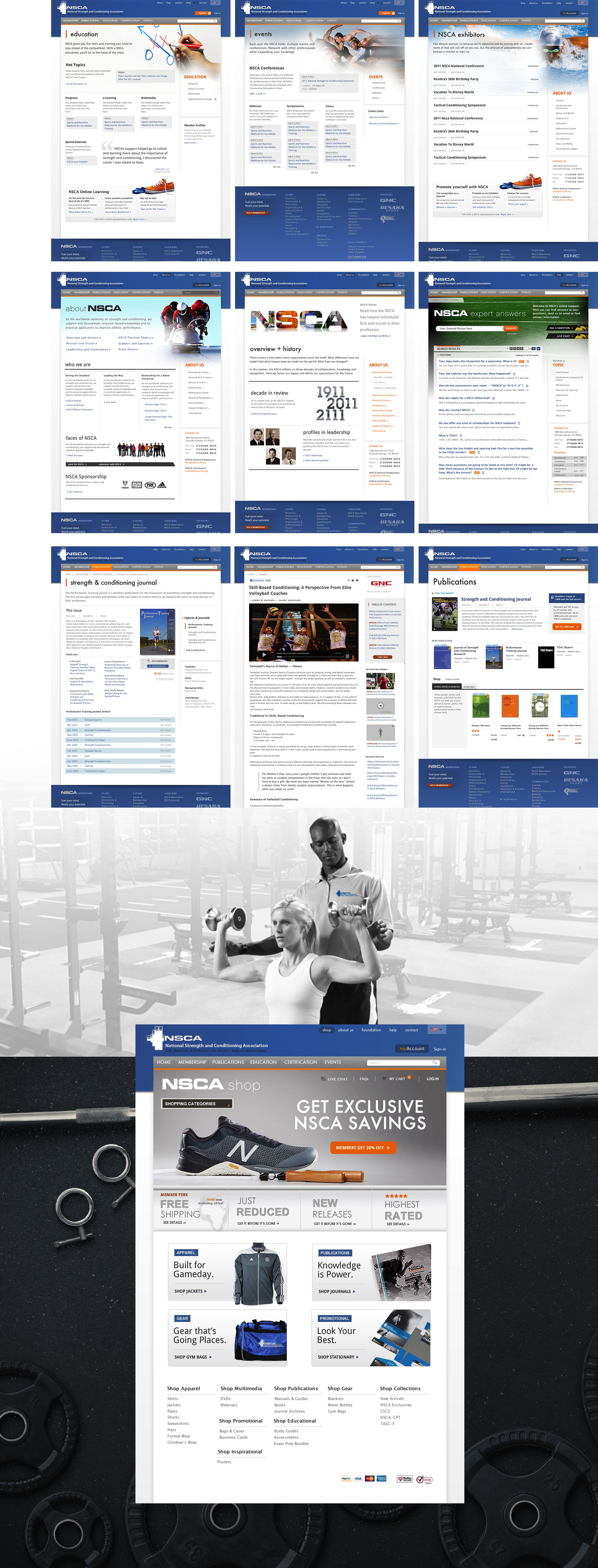 nsca-pages-layout-2